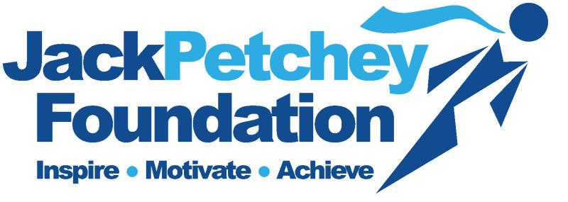 APJBC accepted onto the Jack Petchey Award Scheme